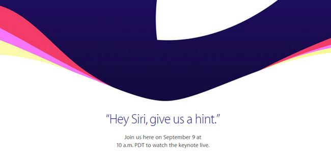 Apple-September-9-iPhone-event-2015