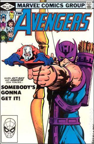 Hawkeye-Ant-Man-Combo