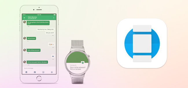Android-Wear-for-iPhone