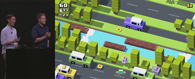 Crossy-Road-for-Apple-TV-presentation
