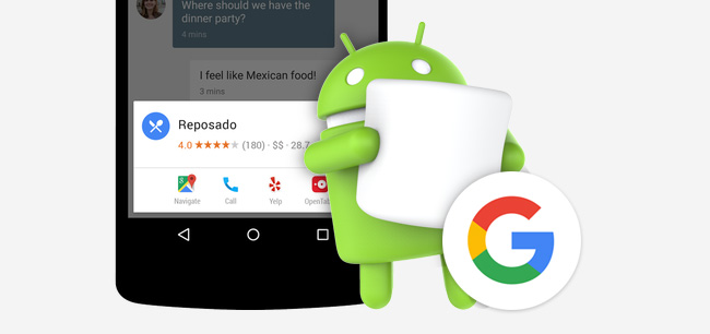 Download-Install-Android-6.0-Marshmallow-Google-App-Now-on-Tap