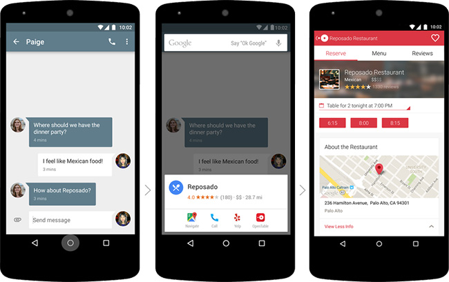 Google-App-Now-on-Tap-Android