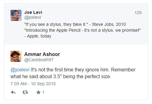 Steve-Jobs-hated-stylus