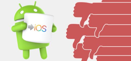 Move-to-iOS-app-for-Android-reviews-ratings