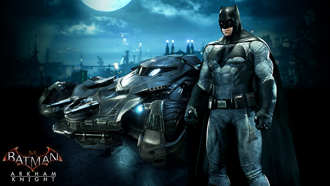 Batman-Arkham-Knight-Ben-Affleck-Costume-DLC