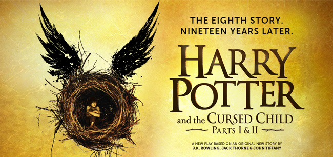 Harry-Potter-and-the-Cursed-Child-play-J-K-Rowling