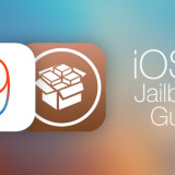 How-to-jailbreak-iOS-9-iPhone-iPad-iPod-touch