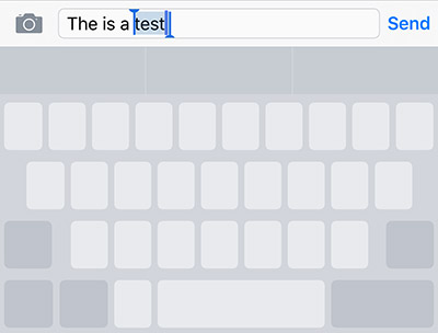 Jailbreak-tweak-peek-a-boo-3D-Touch-keyboard-trackpad-iOS-9