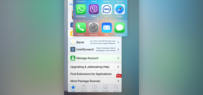 Respring-from-iOS-9-app-switcher-jailbreak-tweak