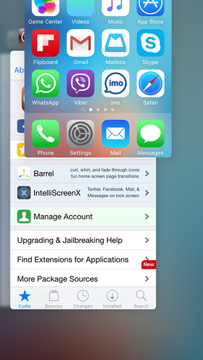 Respring-restart-SpringBoard-from-iOS-9-app-switcher