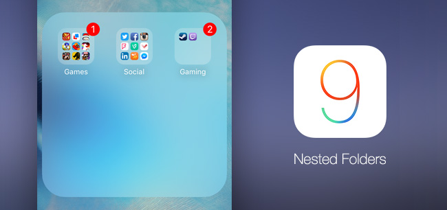 iOS-9-Nested-Folders-within-folders-iPhone-iPad-iPod-touch