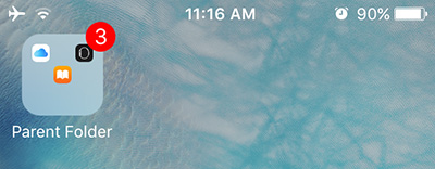 iOS-9-nested-folder-view-from-Home-screen