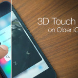 iPhone-6s-3D-Touch-features-on-older-iOS-9-devices