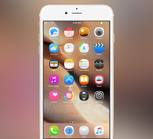 Ace-2-iOS-9-WinterBoard-Anemone-theme