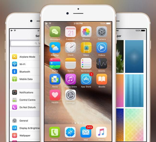 Avier-for-iOS9-best-iOS-9-themes