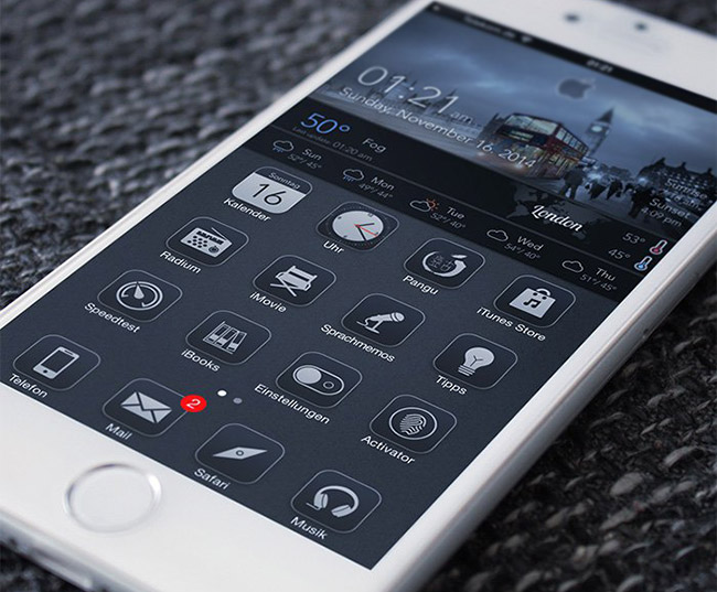 CORE-iOS-9-best-themes-iPhone-6s-6s-Plus
