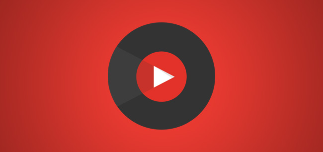 YouTube-Music-for-Android-and-iOS