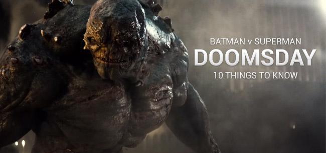 Batman-v-Superman-Dawn-of-Justice-Doomsday-facts