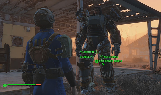 Exit-Power-Armor-Fallout-4-companion