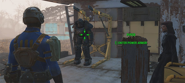 Fallout-4-Companion-Power-Armor