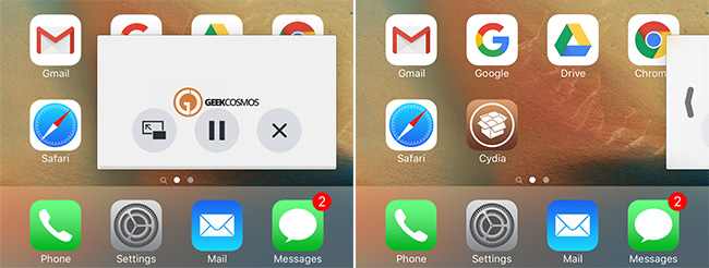 Medusa-Picture-in-Picture-iPhone-iOS-9-jailbreak-tweak