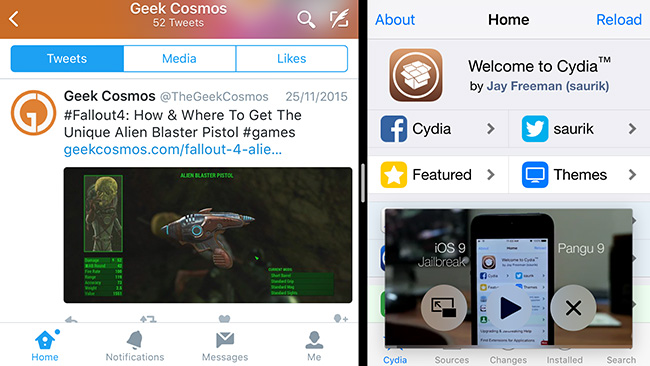 Medusa-for-iOS-9-jailbreak-tweak-Split-View-iPhone