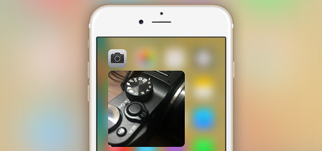 Point-and-Shoot-Cydia-tweak-camera-3D-Touch-capture
