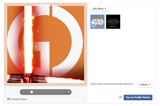 Star-Wars-Facebook-profile-picture