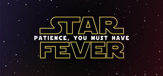 Star-Wars-Fever-Patience-you-must-have
