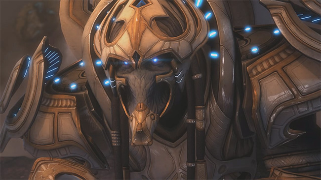 StarCraft-II-Legacy-of-the-Void-Artanis