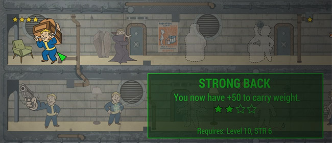 Strong-Back-perk-Fallout-4