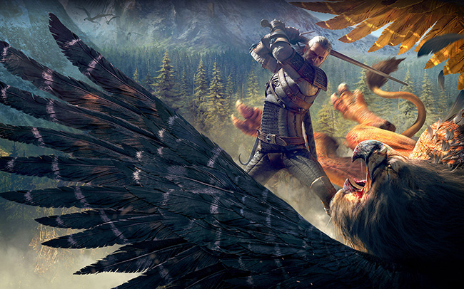 The-Witcher-III-Wild-Hunt-game
