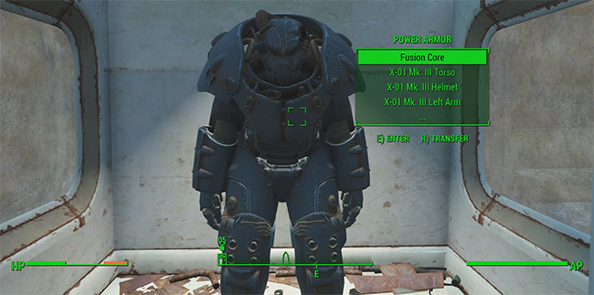 X-01-Mk.-III-Power-Armor-Fallout-4-Court-35