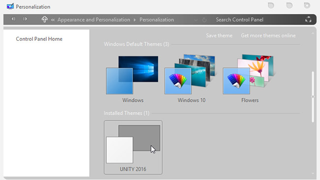 Apply-third-party-themes-Windows-10-Personalization