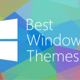Best-Windows-10-Themes-Visual-Styles