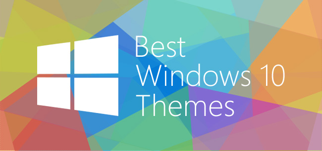 Best-Windows-10-Themes-Visual-Styles.jpg