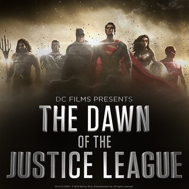 DC-Dawn-of-the-Justice-League-concept-art
