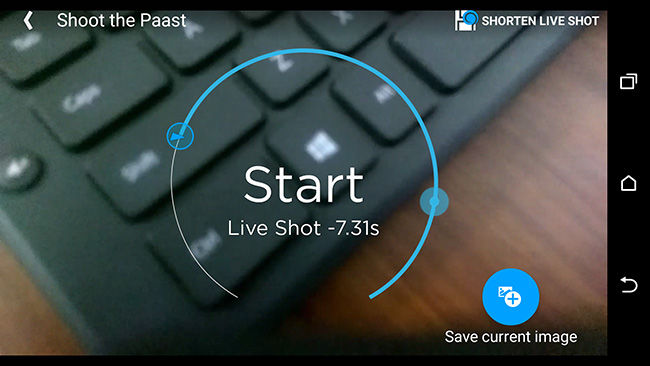 Shoot-the-Past-Camera-MX-Live-Shots-Android