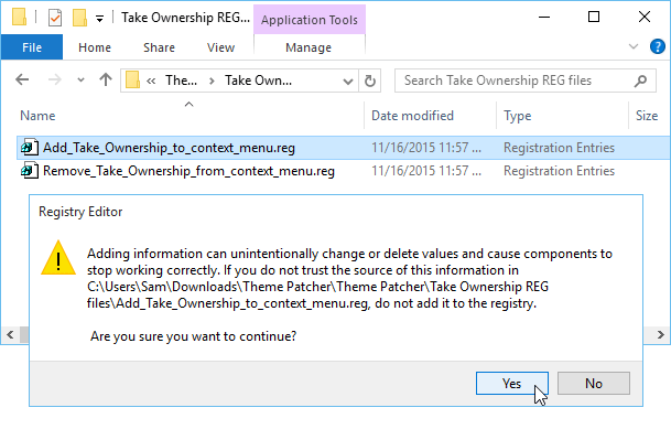 Take_Ownership_REG_files-Registry-keys_2