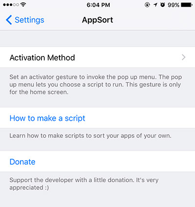 AppSort-free-Cydia-tweak-iOS-9