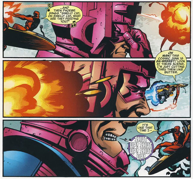 Deadpool-Galactus-Merc-with-a-Mouth