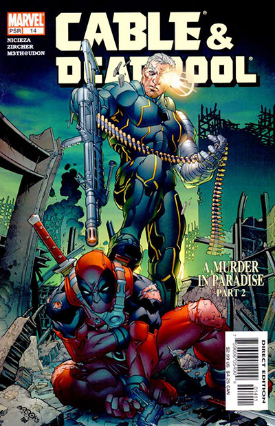 Deadpool-and-Cable