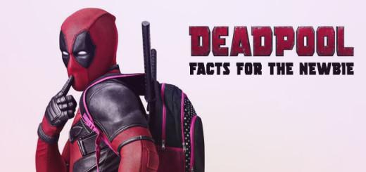 Deadpool-facts-intro-summary
