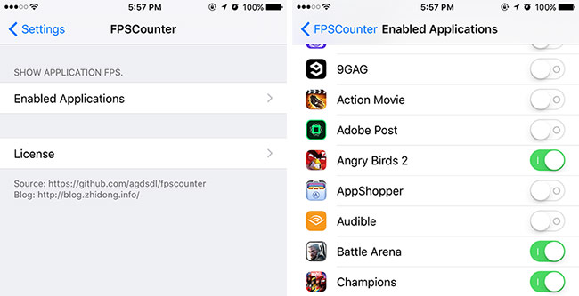 FPSCounter-iPhone-games-frames-per-second-rate-free-Cydia-tweak