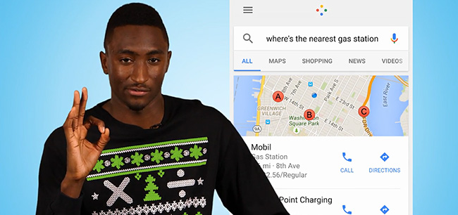 MKBHD-Marques-Brownlee-Android-vs-iPhone