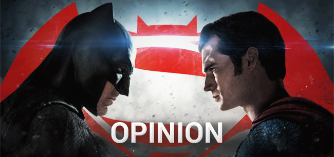 Batman-v-Superman-Dawn-of-Justice-opinion