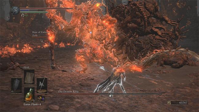 Flanking-bosses-Dark-Souls-3