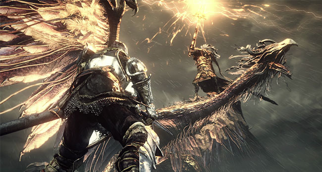 Dark-Souls-3-Nameless-King-of-the-Storm-hardest-boss