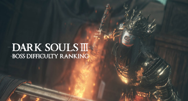 Dark-Souls-3-boss-guide-difficulty-ranking