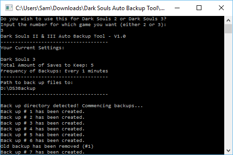Dark-Souls-Auto-Backup-Tool-DS3-saves